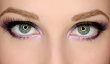 stock-photo-17280805-green-eyes